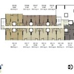 Ideo-Q-Siam-Floor-Plan-34-36th