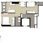 Ideo-Q-Siam-Floor-Plan-TypeC1