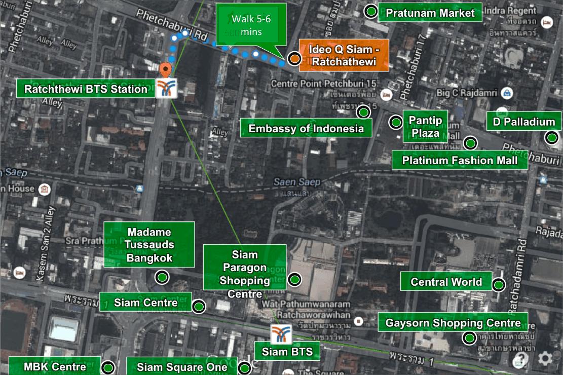 Ideo-Q-Siam-Google-Map1