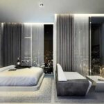 Ideo-Q-Siam-bedroom-1