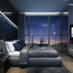 Ideo-Q-Siam-bedroom-2
