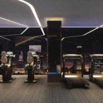 Ideo-Q-Siam-gym