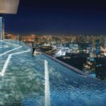 Ideo-Q-Siam-pool-angle-view