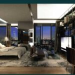 ashton-asoke-1bedroom-34sqm