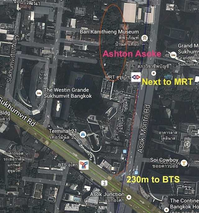 ashton-asoke-map