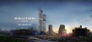 ashton_asoke_facade-3
