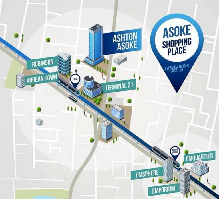 ashton_asoke_location_map