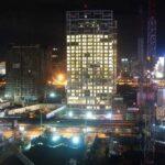 IDEO-Mobi-Rama-9-building-1