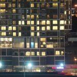 IDEO-Mobi-Rama-9-building-2