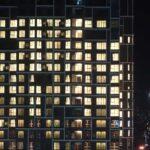 IDEO-Mobi-Rama-9-building-3
