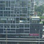 IDEO-Mobi-Rama-9-building-6