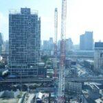 IDEO-Mobi-Rama-9-building-7