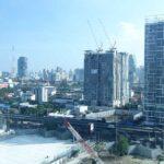 IDEO-Mobi-Rama-9-building-8