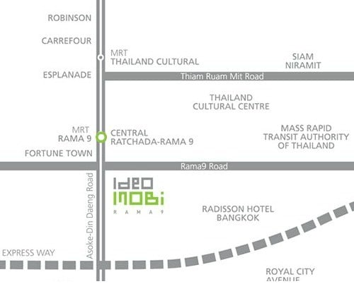 IDEO-Mobi-Rama-9-location-map