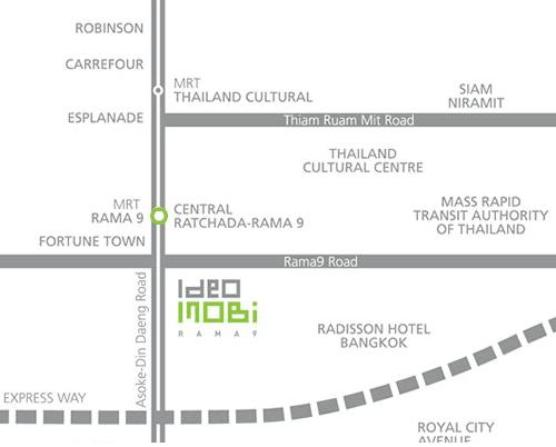 IDEO-Mobi-Rama-9-location-map