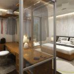 Laguna-Park-Detach-Masterbedroom