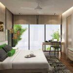 Laguna-Park-Townhouse-Masterbedroom
