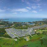 Laguna-Park-Aerial