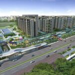 North Park Residences @Yishun – SOLD OUT!