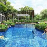 North-Park-Residences-pool