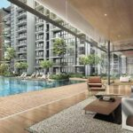 North-Park-Residences-pool-deck