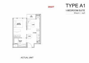 Sims-Drive-Urban-Oasis-Floor-Plan-1bedroom