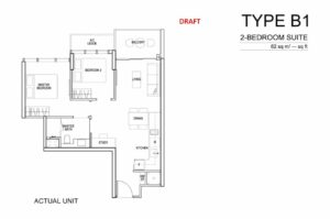 Sims-Drive-Urban-Oasis-Floor-Plan-2bedroom