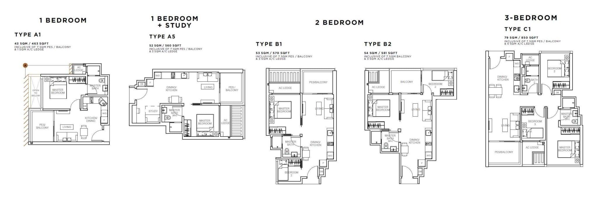 Sophia-Hills-Floor-Plan