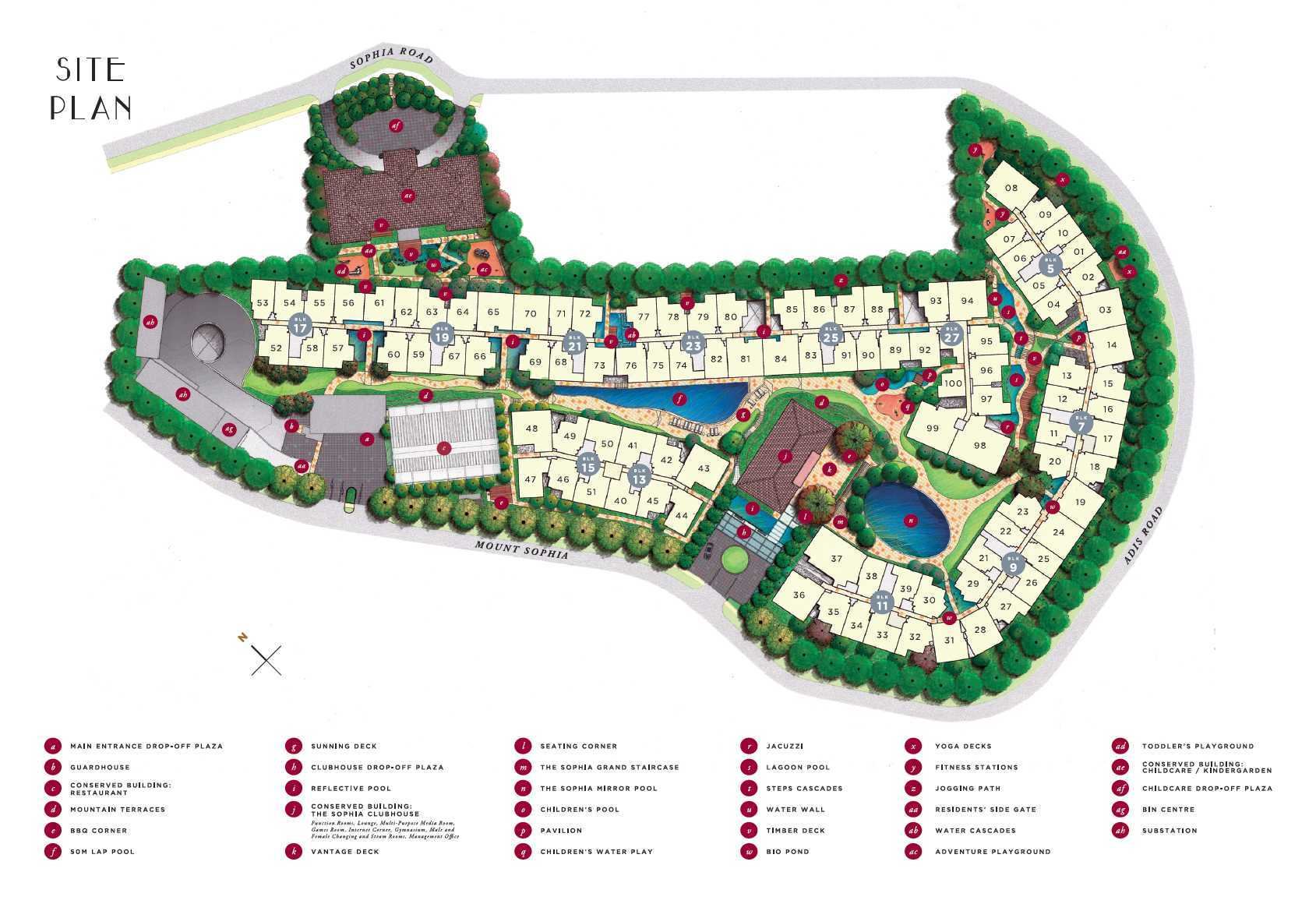 Sophia-Hills-Site-Plan