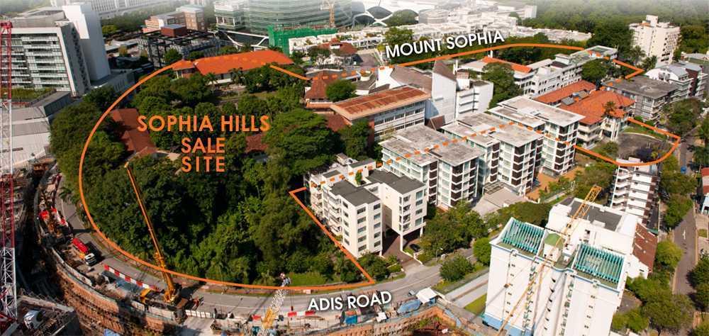 Sophia_Hills-Land-parcel