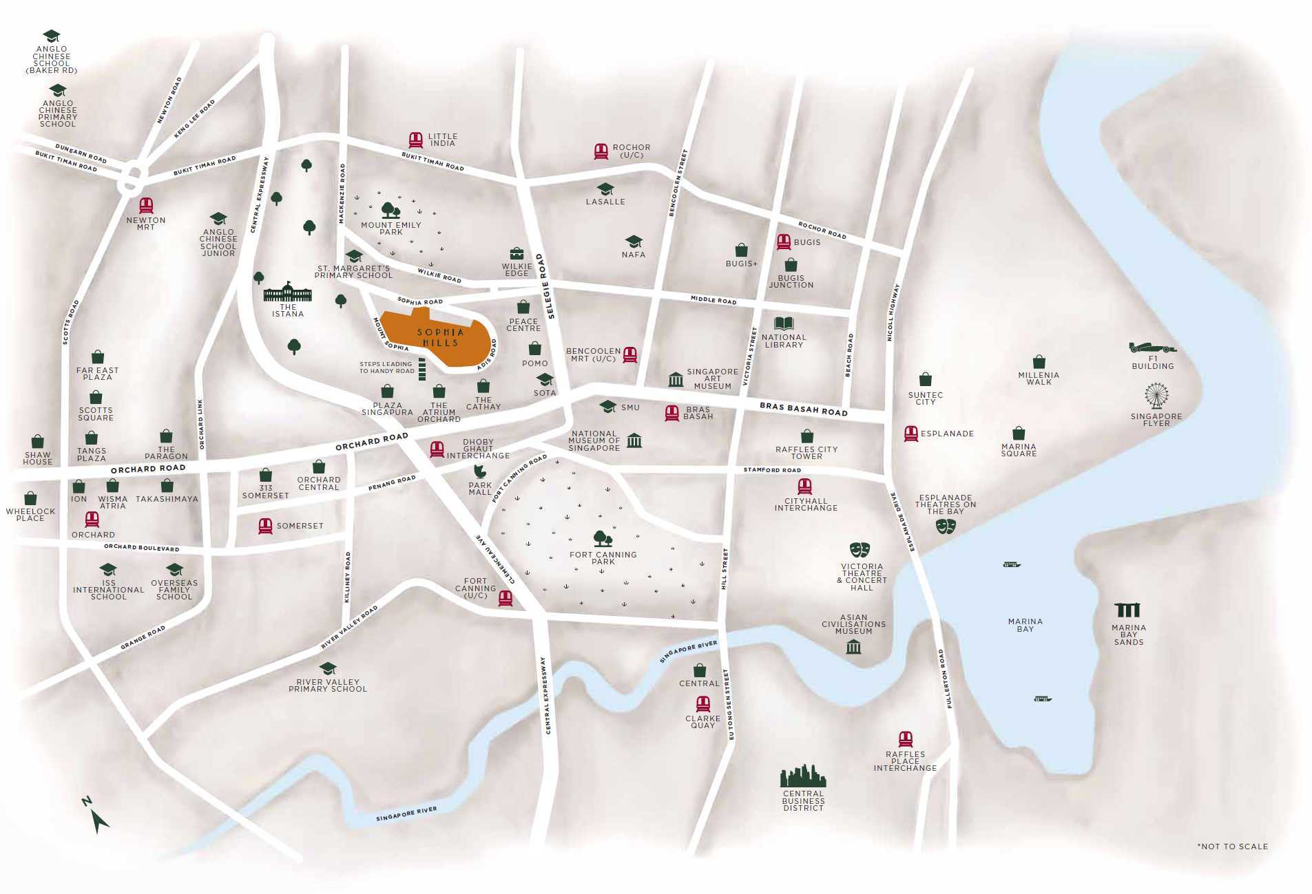 Sophia_Hills-Location-Map