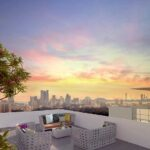 TRE Residences @Aljunied – SOLD OUT!