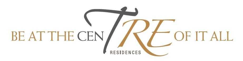 TRE-Residences-Aljunied-Slogan