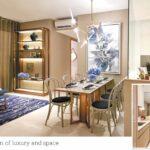 TRE-Residences-New-Showflat-4BR
