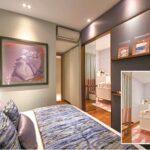 TRE-Residences-showflat-masterbedroom