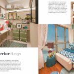 TRE-Residences-showflat-new-design-price-drop