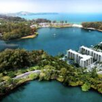 banyan-tree-cassia-residence-phuket-thailand