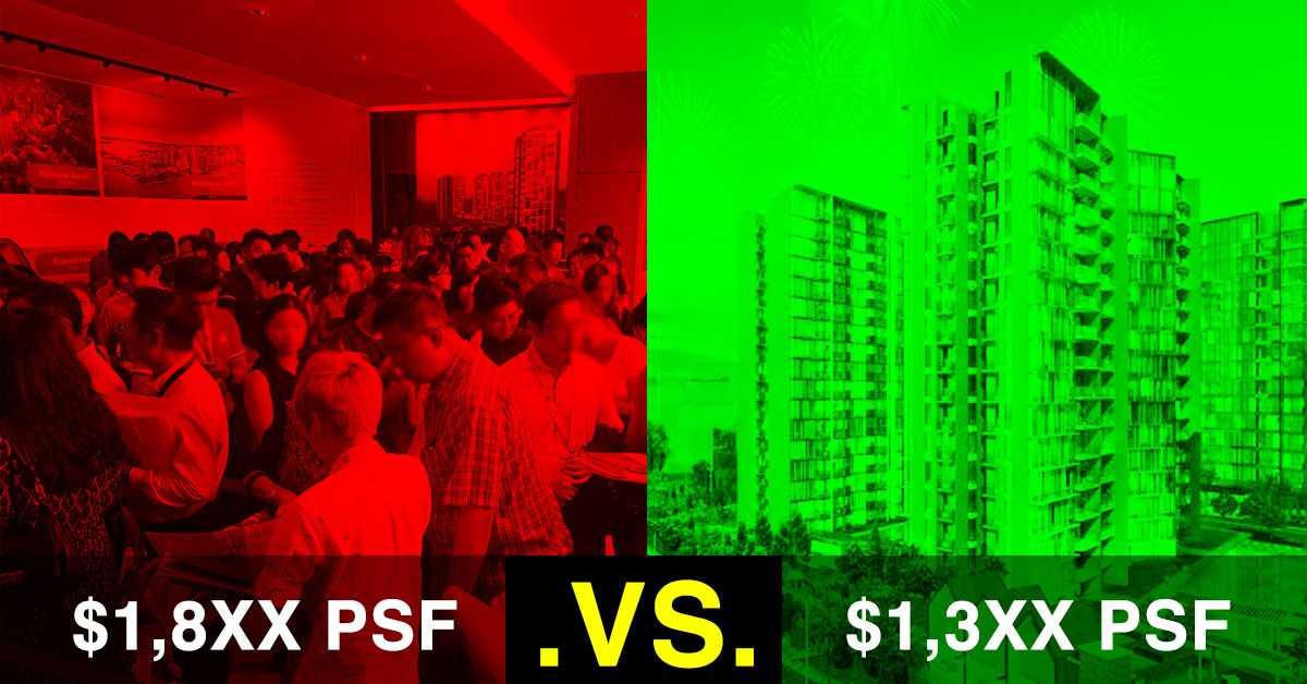 city-fringe-condo-comparison