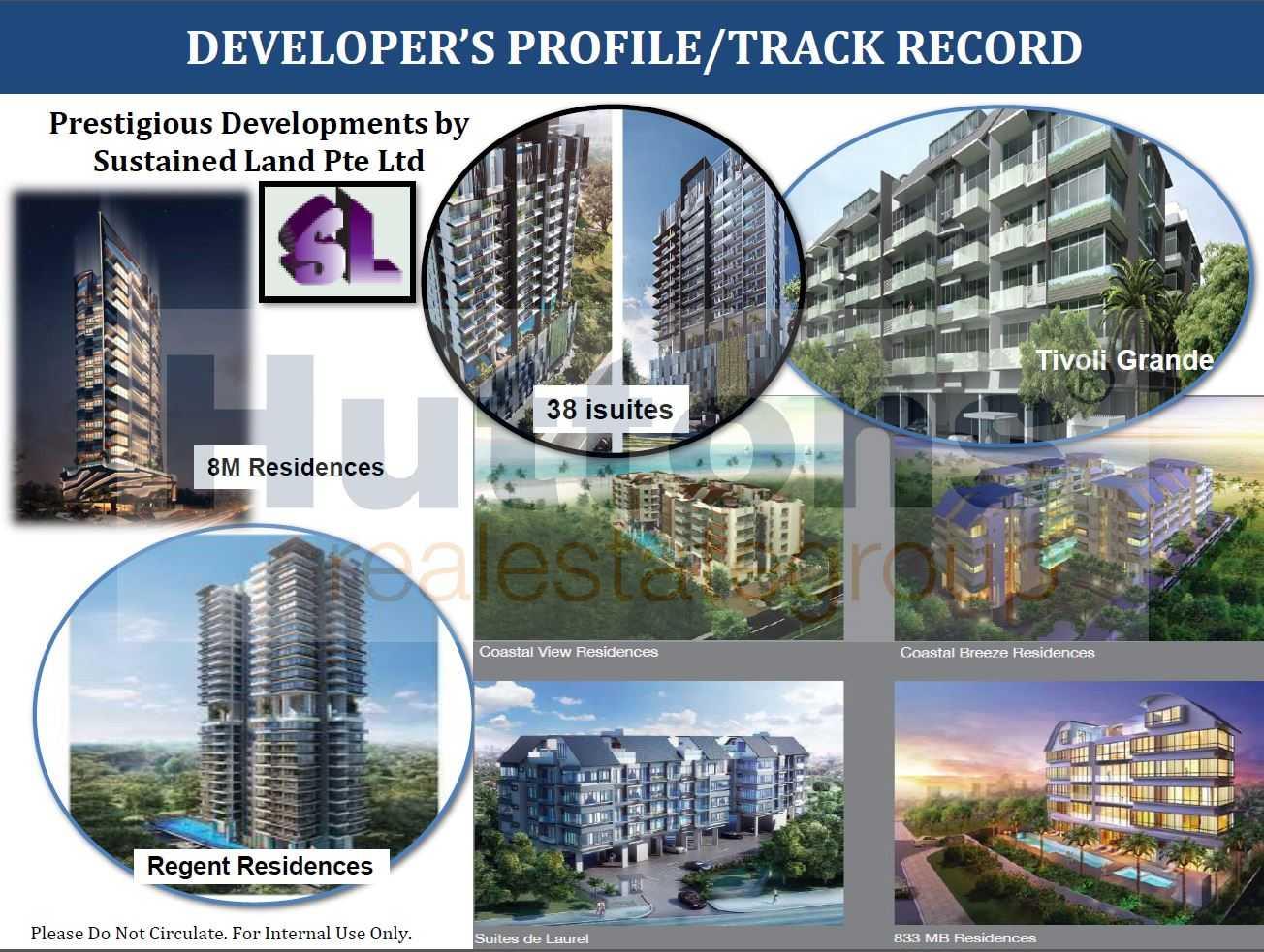 developer-track-records-2
