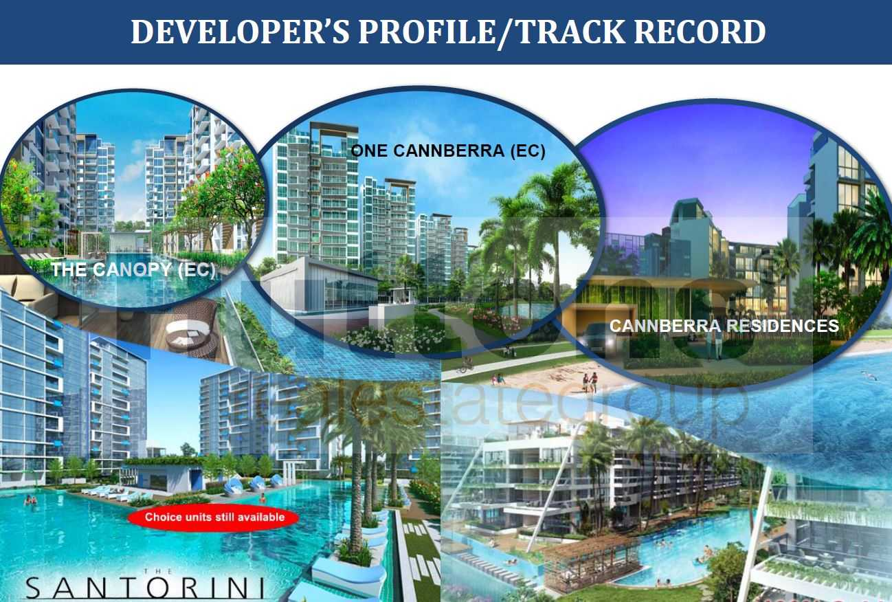 developer-track-records