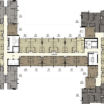 floor-27