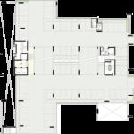 floor-3-4