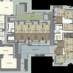 floor-6