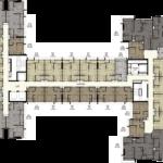 floor-8-10