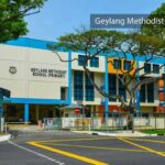 g-Geylang-Methodist-Pri-School