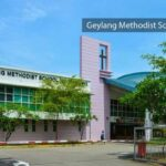 h-Geylang-Methodist-Sec-School