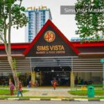 i-Sims-Vista-Food-Centre