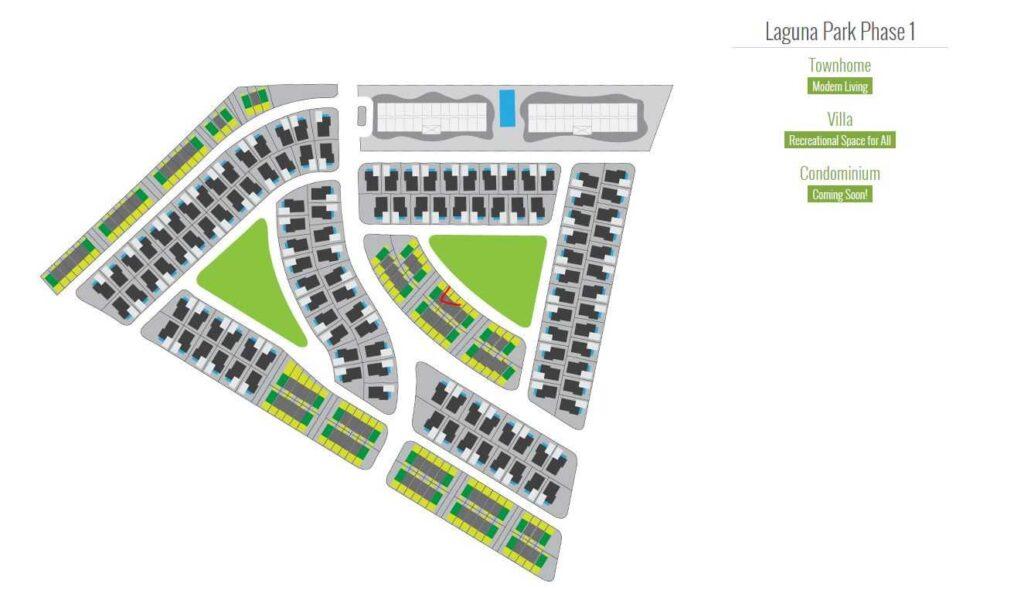 laguna-park-phuket-site-plan