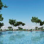 country garden danga bay laurel 21