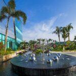 country garden danga bay laurel 34